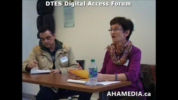 DTES-01-28